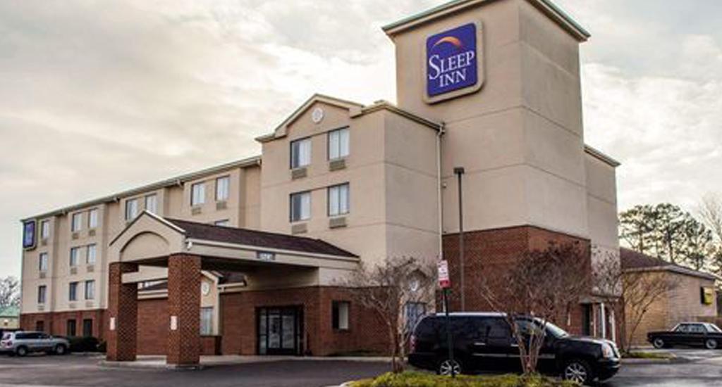 Vivaan Hotels LLC